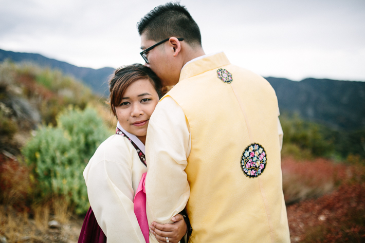 Big Bear Engagement Session | All copyrights belong to Janey Pakpahan Photography | 5