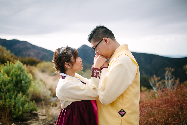 Big Bear Engagement Session | All copyrights belong to Janey Pakpahan Photography | 6