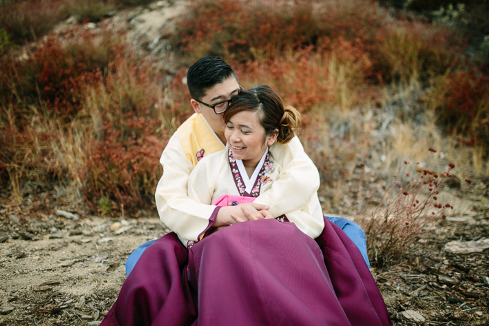 Big Bear Engagement Session | All copyrights belong to Janey Pakpahan Photography | 4