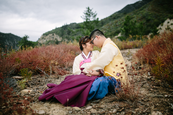 Big Bear Engagement Session | All copyrights belong to Janey Pakpahan Photography | 3