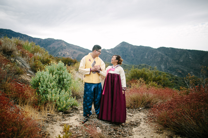 Big Bear Engagement Session | All copyrights belong to Janey Pakpahan Photography | 2