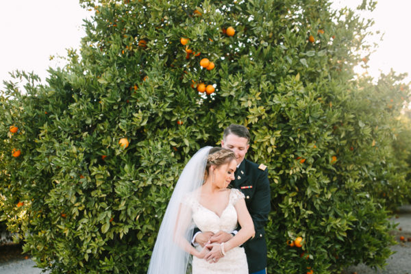 By Redlands Wedding Photographer Janey Pakpahan