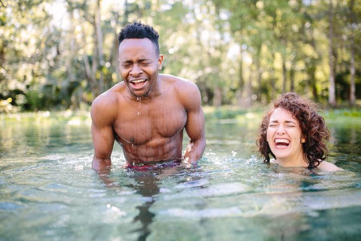 Kelly Springs Lifestyle Session | Orlando Fl Photographer