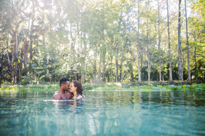 Life Style Session | Orlando Florida Photography | Kelly Park Springs Photography